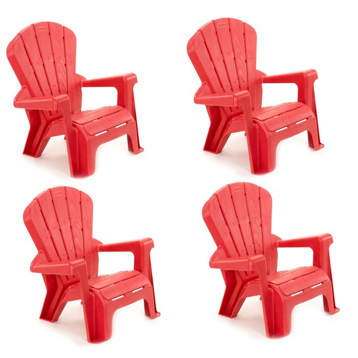 Superb Kids Adirondack Chair Andrewgaddart Wooden Chair Designs For Living Room Andrewgaddartcom