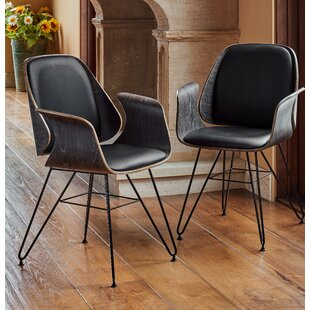 Small Accent Chairs With Arms Wayfair