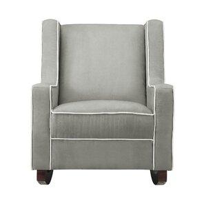 Brecht Rocking Chair