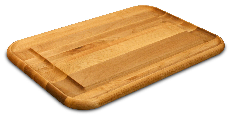 Catskill Craftsmen Inc Wood Cutting Board Reviews Wayfair