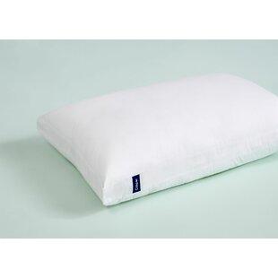 Casper Pillow for Beginners