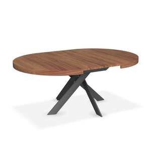 Tivoli Extendable Dining Table