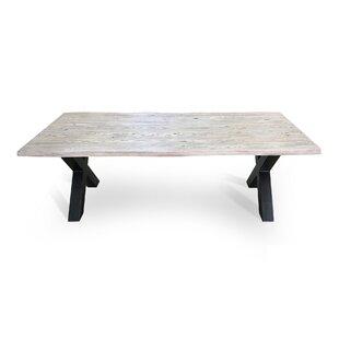 Alverson Dining Table