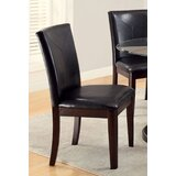 Awesome Catherine Parsons Dining Chair Wayfair Creativecarmelina Interior Chair Design Creativecarmelinacom