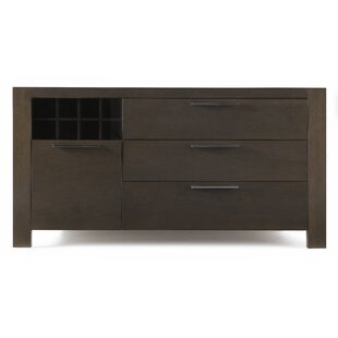 Girard Sideboard by Wade Logan