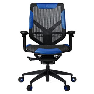 Premium 275 Series Trigger PC & Racing Gaming Chair by Vertagear