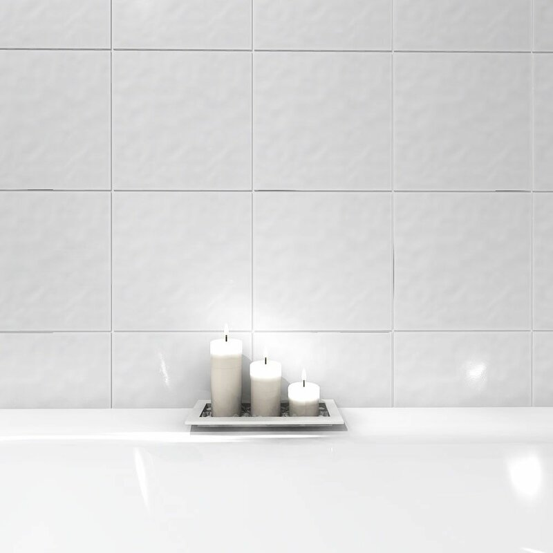 Beautiful 3 X 6 Marble Subway Tile Tall 4 Hexagon Floor Tile Solid 4 X 6 Subway Tile 4 X 6 White Subway Tile Youthful 4X4 Ceiling Tiles ColouredAcrylpro Ceramic Tile Adhesive 6 X 6 Ceramic Tile   Columbialabels