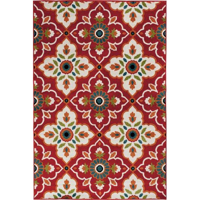 3 X 5 Amp 5 Amp 6 Outdoor Rugs You Ll Love In 2019 Wayfair