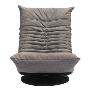 Bachar Lounge Chair Latitude Run