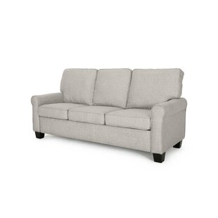Friar Sofa by Charlton Home Read Reviews