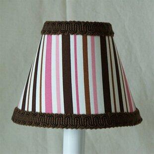Cake Filling 11 Fabric Empire Lamp Shade