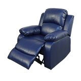 https://secure.img1-fg.wfcdn.com/im/06035067/resize-h160-w160%5Ecompr-r85/1327/132768380/Dilsad+Faux+Leather+Manual+Recliner.jpg