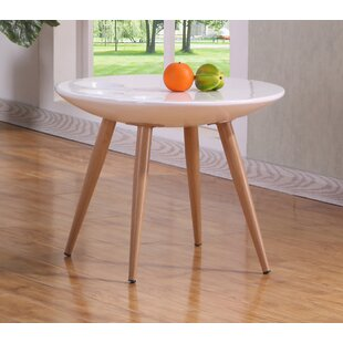 Hornbeck End Table