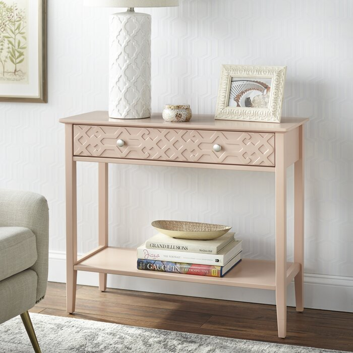 Strange Sue Console Table Pdpeps Interior Chair Design Pdpepsorg