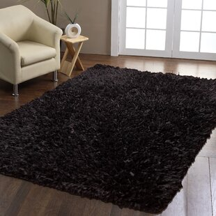 Find the perfect Black Area Rug ByPanache Home Inc.