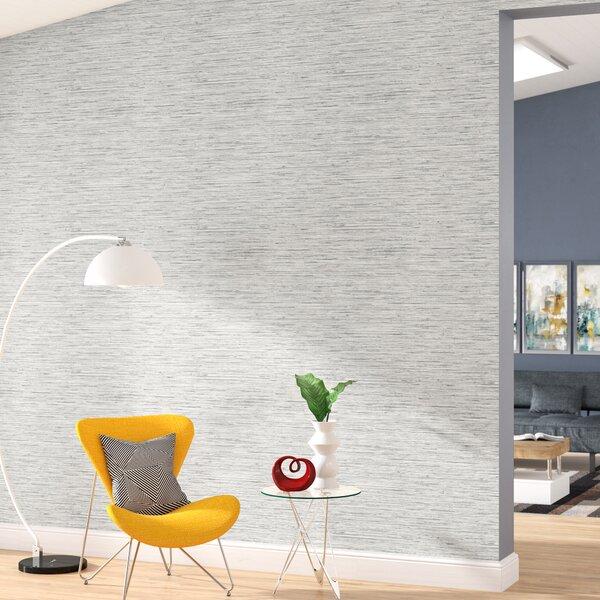 Peel Stick Wallpaper Wayfair