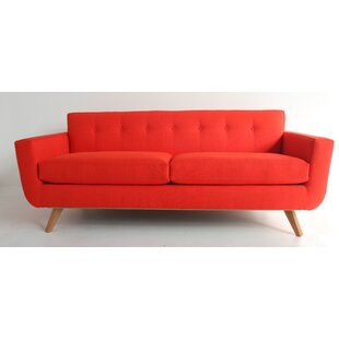 Shop Bott Sofa by Corrigan Studio