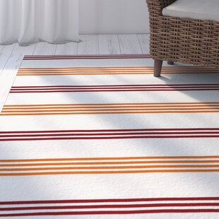 Raelyn Indoor/OutdoorArea Rug