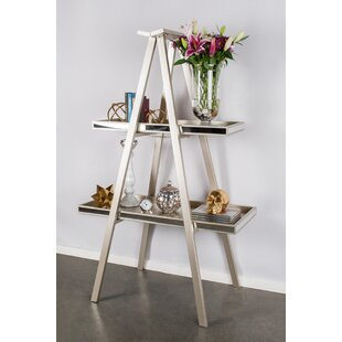Etagere Bookcase Statements by J