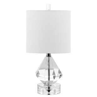 Duchess 15 Table Lamp