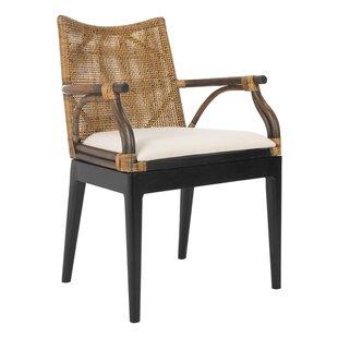 Bergere Chair Wayfair