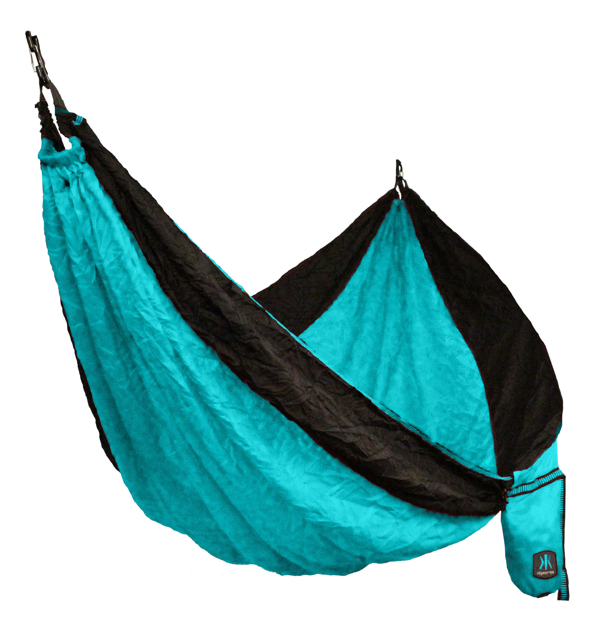 Wonderful Kijaro Single Camping Hammock | Wayfair