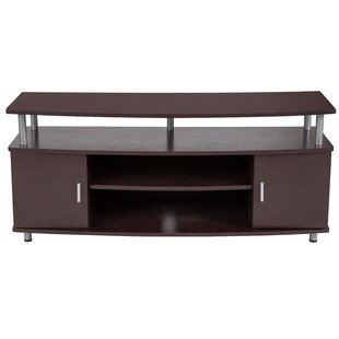 Searching for Ceron TV Stand for TVs up to 43 ByEbern Designs
