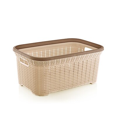 Laundry Plastic Hampers Amp Baskets You Ll Love In 2019