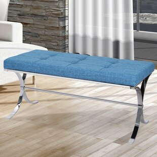 Gallant Upholstered Bench