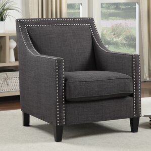 rotterdam armchair