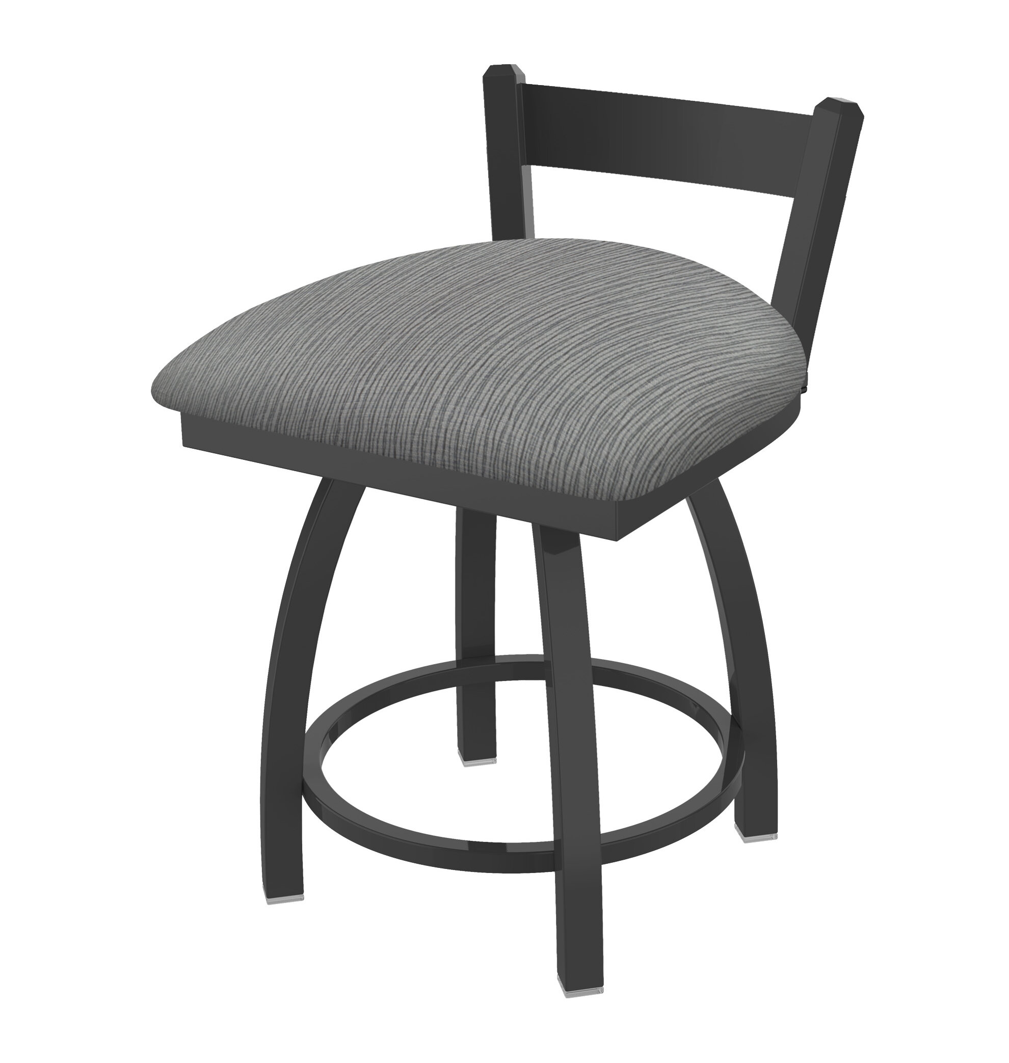 Sea Foam Chair Accent Stools You Ll Love In 2021 Wayfair