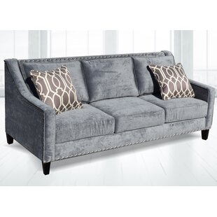 Mervela Sofa Darby Home Co