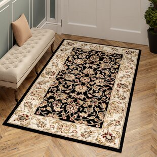 Fleur De Lis Living Area Rugs Birch Lane