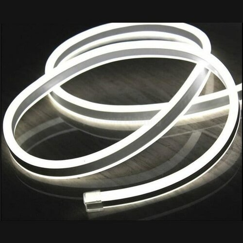 LED Under Cabinet Strip Light Symple Stuff Size: 200 cm x