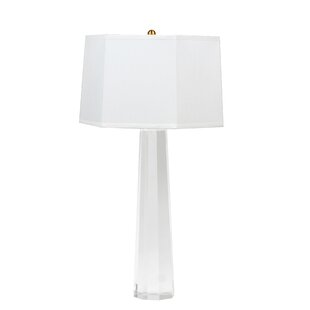 Denise 26 Table Lamp