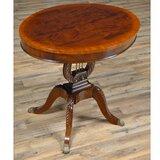 30'' Brown Table Lamp by Niagara