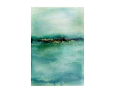 Chelsea Art Studio Mineral Serenity Print Perigold
