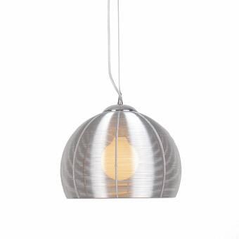 Meyda Tiffany Pine Branch Valley View 1 Light Single Rectangle Pendant Wayfair