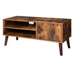 Price comparison Virginia TV Stand by Union Rustic Reviews (2019) & Buyer's Guide