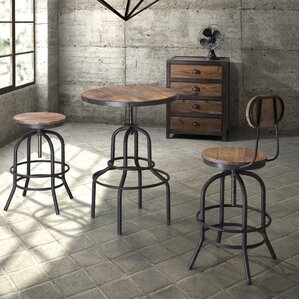 Howe Counter Height Pub Table by Trent Austin Design