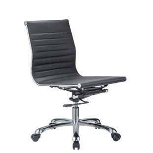 Yang Task Chair