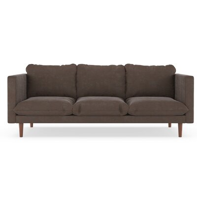 Ultra Suede Sofa Wayfair