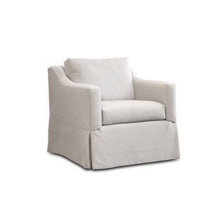 Compare prices Laine Armchair by Uniquely Furnished