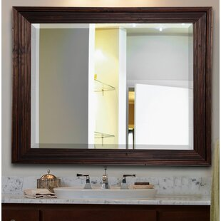 Shop For Wall Mirror ByDarby Home Co