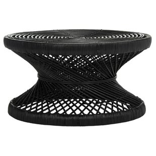 Deals Xeros Coffee Table By Bay Isle Home