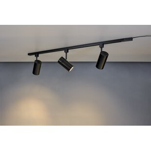 Find the perfect Eco 3-Light Track Kit Kit By Bruck Lighting