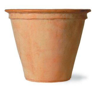 hoffmans planters ceramic large santacruz designs outdoor ideas planter for
