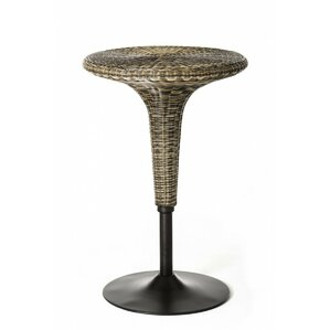 Demarest Pub Table by Ivy Bronx