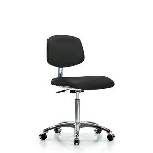 Chloe Mesh Task Chair