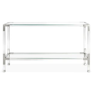 Jacques Console Table ByJonathan Adler